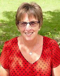 Janene Huggard