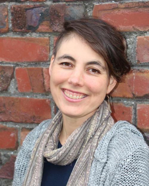 Ann Langis